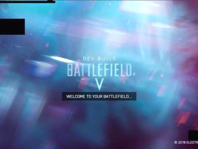 WW2-based Battlefield game reportedly coming this year     – CNET http://www.charlesmilander.com/news/2018/03/ww2-based-battlefield-game-reportedly-coming-this-year-cnet/ from 0-100k followers, want to know? http://amzn.to/2hGcMDx