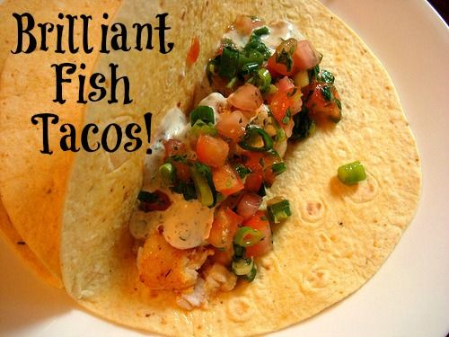 39 best images about dinner on pinterest giada de for Best fish tacos near me