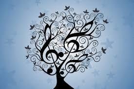"""http://blogdoluizdomingues2.blogspot.com.br/2016/05/musica-por-tereza-abranches.html   Após um hiato, a colunista Tereza Abranches está de volta ao meu Blog 2. Sua nova crônica é muito especial. Se chama """"Música"""", e ela exprime com palavras o que a música lhe desperta em termos de sensações, alimentando a sua alma.  Leia e """"ouça"""" suas palavras..."""