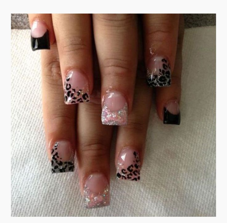 115 best Nail design images on Pinterest | Cat nails, Cute nails and ...