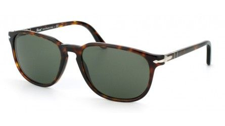 Persol PO 3019S 24 31 écaille verres verts   Art   Pinterest   Persol and  Clothes 5232032f2b74