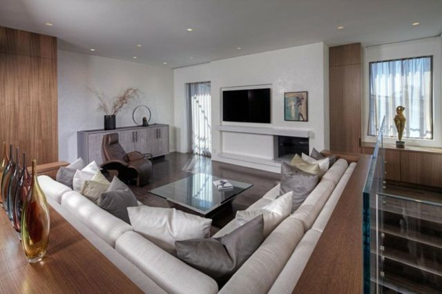 16 best Para a casa images on Pinterest Home ideas, Future house