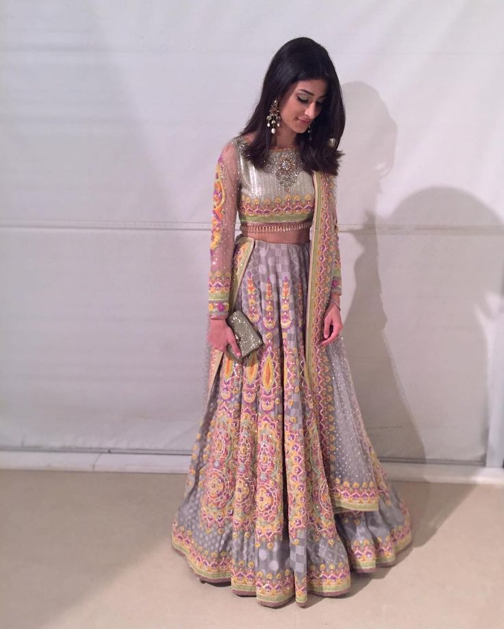 Best 25 Indian Dresses Ideas On Pinterest
