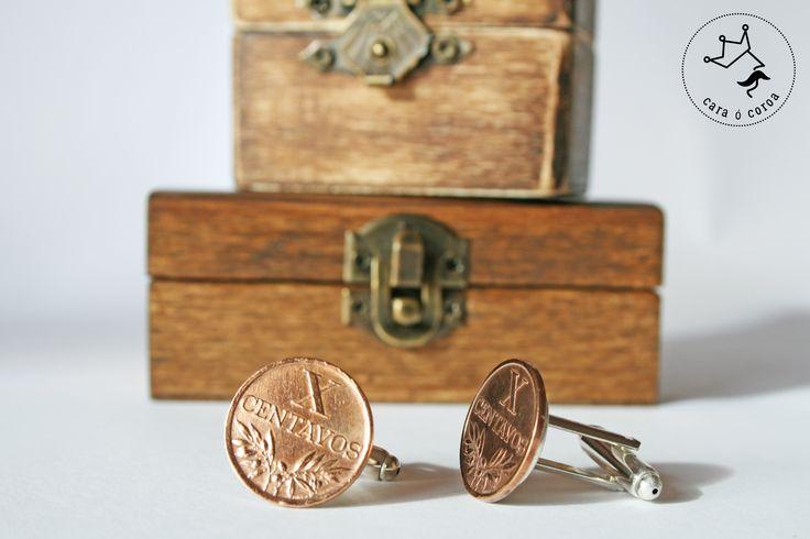 10 centavos (circulação: 1942 a 1969)