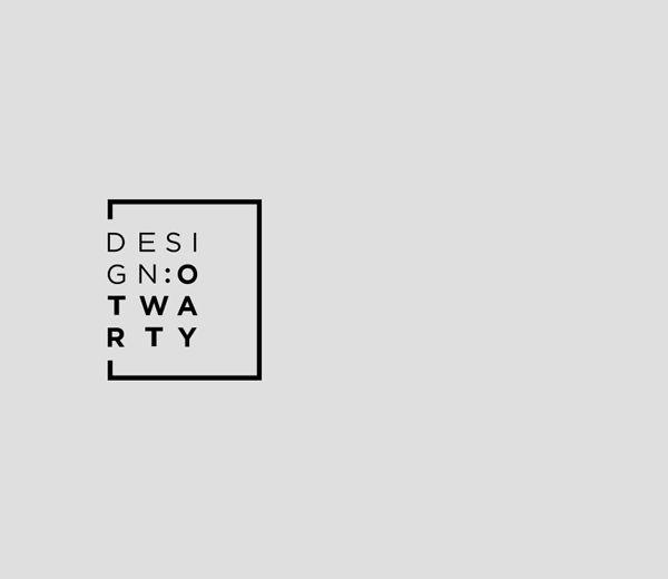 Wroclove Design Festival 2014 on Behance