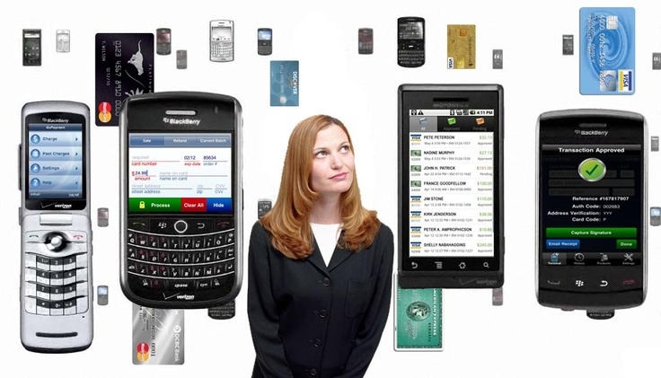 Best credit card processing services mobile credit card