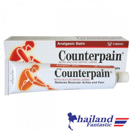 120g SQUIBB Relieve Muscular Aches Pain Analgesic Balm Hot Counterpain Cream  Price:US $11.99  http://www.ebay.com/itm/161846191892  #ebay #paypal #thailandfantastic #SQUIBB #Relieve #Muscular #Aches #Pain #Analgesic #Balm #Hot #Counterpain #Cream #Sporting #Goods #Boxing #Martial rts #MMA #Combat #Supplies #Thaiboxing #muaythai