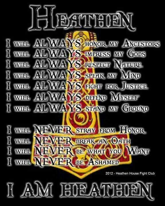 Norse Pagan Quotes Quotesgram: 163 Best Nordische Götter, Sagen Und Symbole Images On