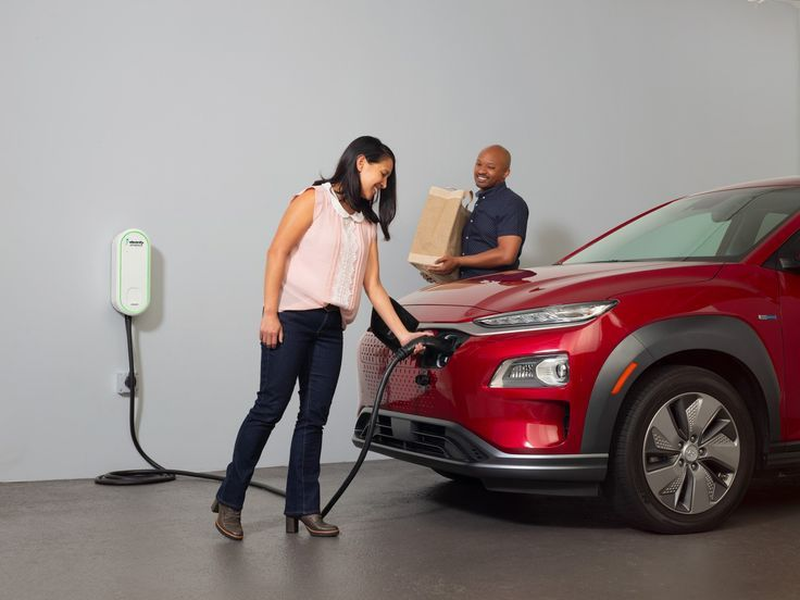 Electric Vehicles Electric Vehicles Elektrische Fahrzeuge Vehicules Electriques Vehiculos Electricos Vehicle In 2020 Ev Charger Electric Cars Ev Chargers
