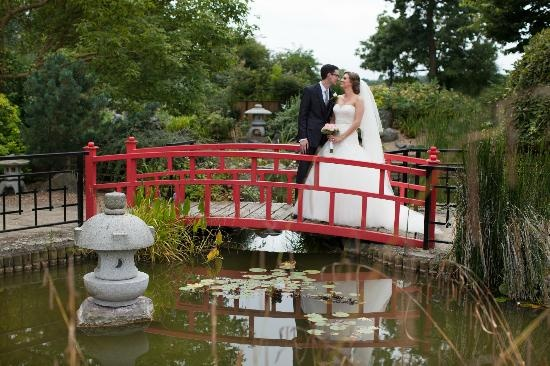 17 Best Images About Sopwell House Wedding Venue On Pinterest