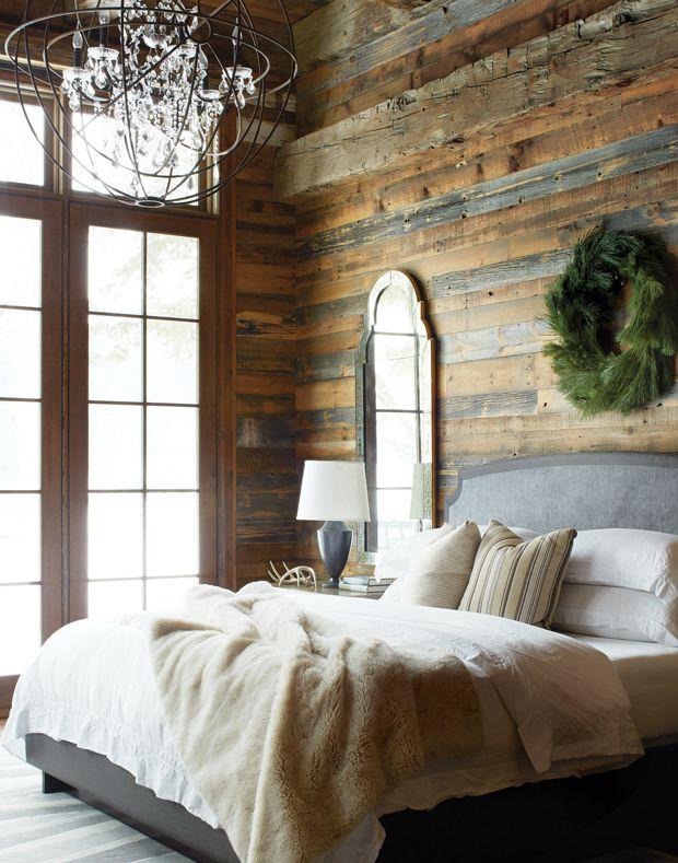 100 best Fur in the Bedroom images