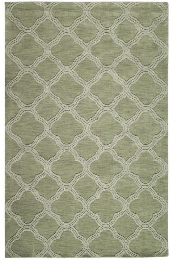 Foyer rug - Taupe $149Yoga Room, Living Rooms, Green Area, Area Rugs, 8X11, Design Rugs, Decor Rugs, Green Options, 8 X11