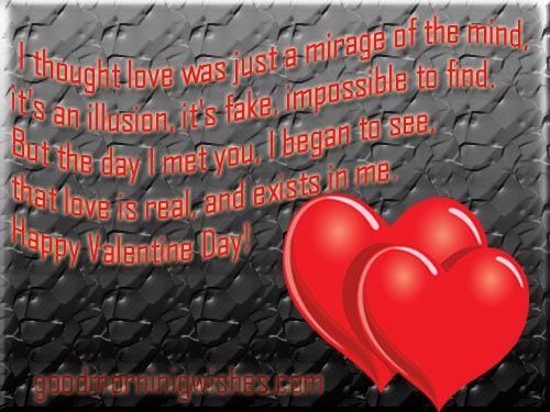 14 best valentineu0027s day images on pinterest valentineu0027s day valentine for daughter