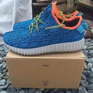 nike yeezy boost pric adidas samba blue