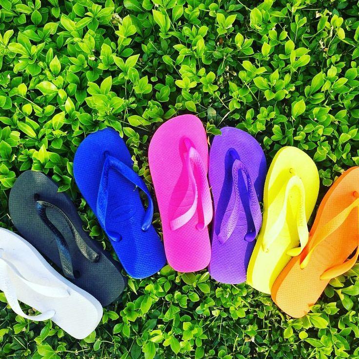 #Chionidis #Chionidis_shoes #Havaianas