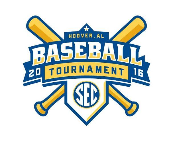 baseball-tournament-logo-design-2016