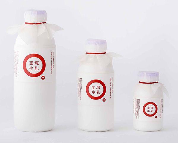 2015受賞作品 日本パッケージデザイン大賞 JPDA http://www.pinterest.com/chengyuanchieh/japanese-packaging/