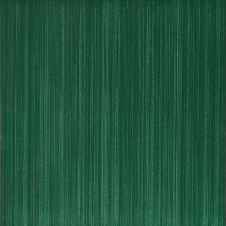 Verde 631 9 pezzi