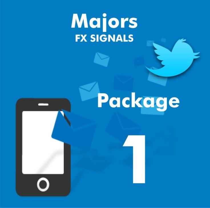 We give signals for Majors: EURUSD, GBPUSD, AUDUSD, USDJPY, USDCHF, USDCAD. Check results at www.allfxsignals.com