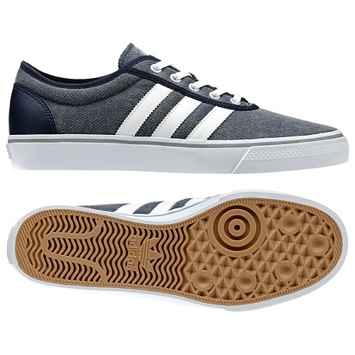 adidas men shoes