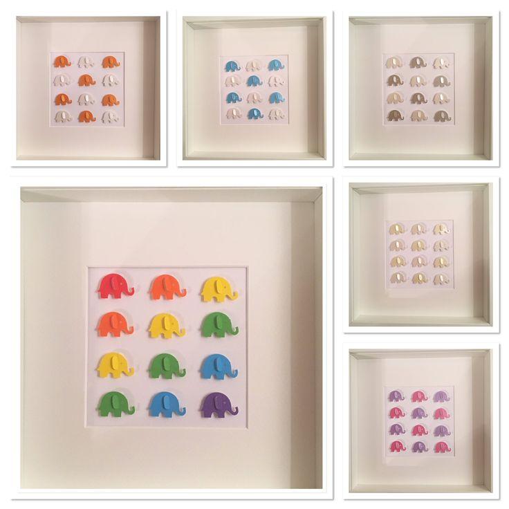 """Butterfly Designs on Twitter: """"Our new Children's Elephant range https://t.co/YMYixsxJAm #children #gift #babyshower #baby #decor #personalised #giftideas #handmade #home https://t.co/PvRMItNfhI"""""""
