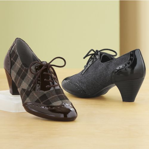 Shoes and Accessories  QVC UK