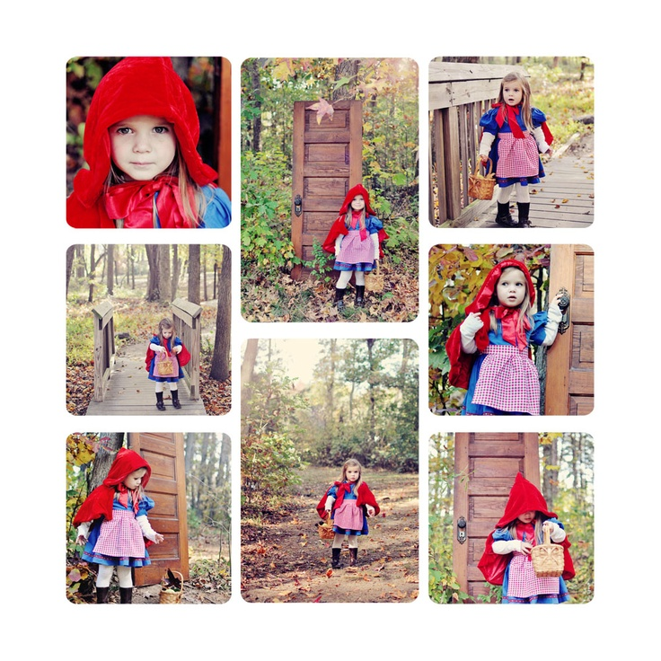 Little Red {an inspired photo shoot in the woods}Riding Hoods, Little Red, Shoots Ideas, Inspiration Photos, Hoods Shoots, Photos Shoots, Photo Shoots, Photography Theme, Red Riding