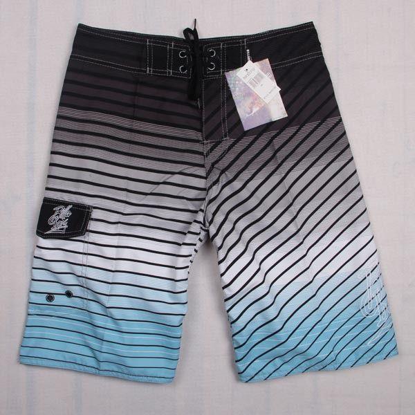 2014 wholesale polo brand Men's Surf Board Shorts men casual Boardshorts Beach Pants Free shipping bermuda shorts for men