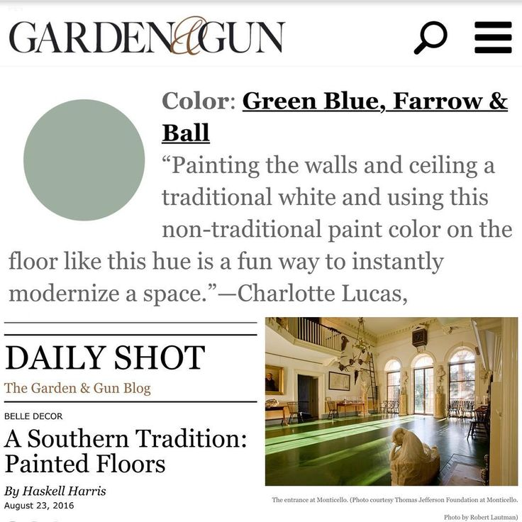 237 besten Floors Bilder auf Pinterest   Arquitetura, Malen und Mosaik