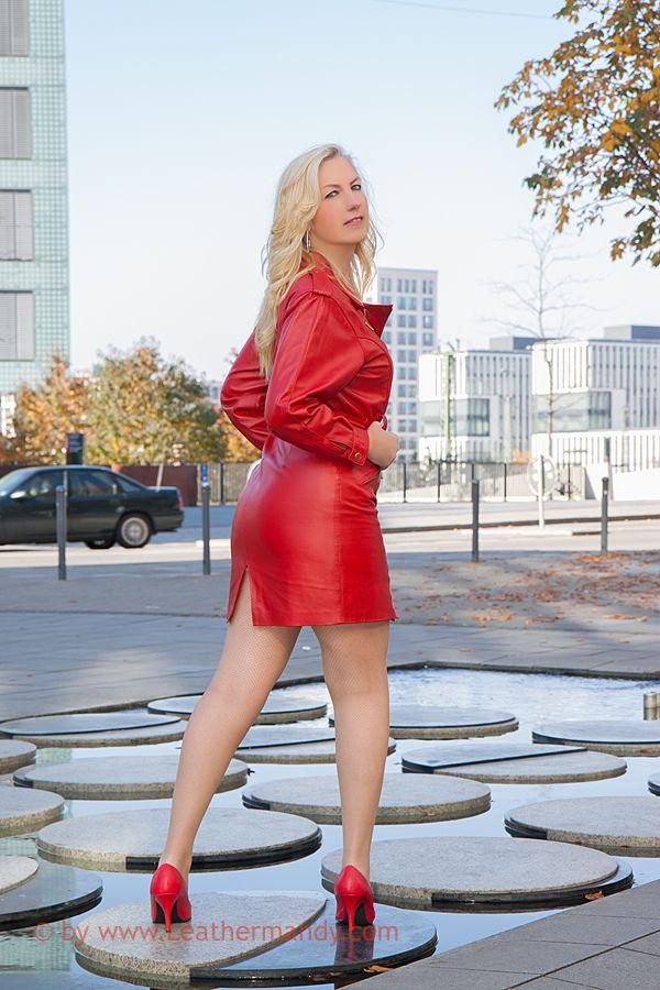 Neues von Leathermandy - Seite 116 - Leather Forum