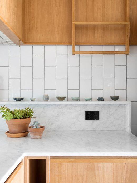 best 25+ zen kitchen ideas only on pinterest | cheap kitchen