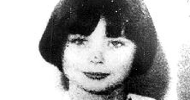The Story Of Child Killer Mary Bell Is Heartbreaking And Disturbing