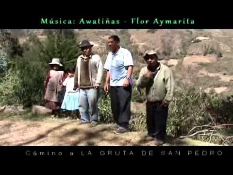 Almanaque - FotoVideos