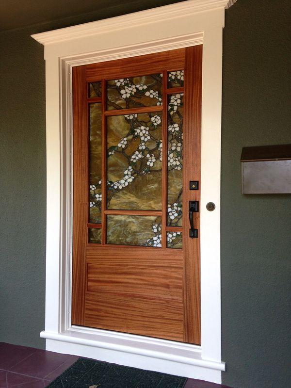 Styles   Craftsman Door Company