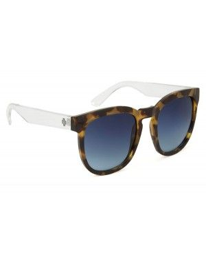 Spy Quinn Sunglasses - A mighty cool cat moving the keys, makes everyone the envy of these!! watchit.ca