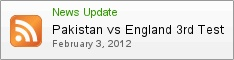 Blog of Football and Cricket Euro Cup 2012 News, Schedule, Results,     Videos, LIVE Score, Highlights, Team Squad and Cricket Video Highlights |     Cricket Free Live Streaming, Schedules, Live Score, IPL 2012