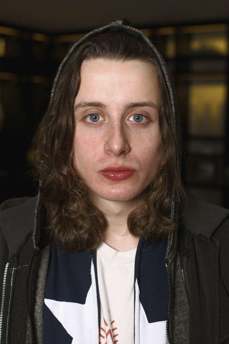 25+ best ideas about Rory culkin on Pinterest | Ezra ...