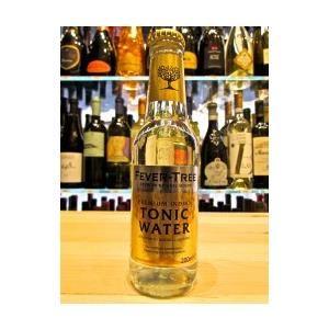 72 BOTTIGLIE – Fever Tree – Premium Indian Tonic Water – Acqua Tonica – 20cl a soli 111,00€