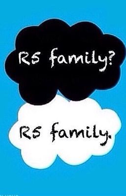 R5 imagines:Ross lynch imagine -