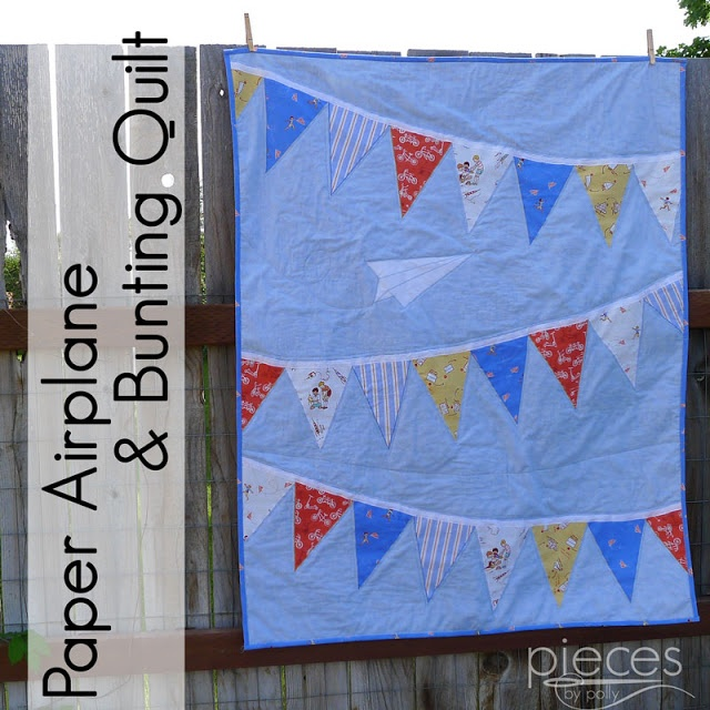 20 best Bunting quilts images on Pinterest Buntings, Sewing - best of world map fabric bunting