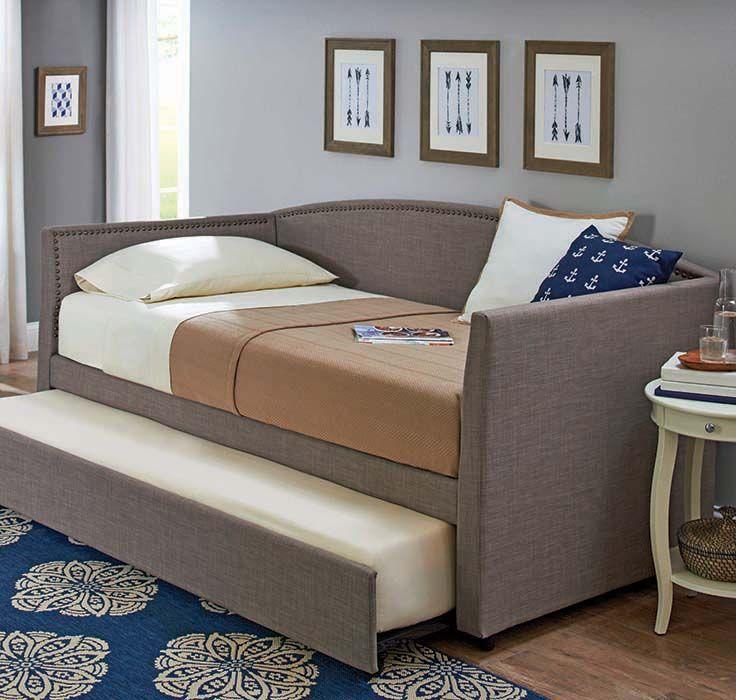 155 Best Affordable Furniture Images On Pinterest