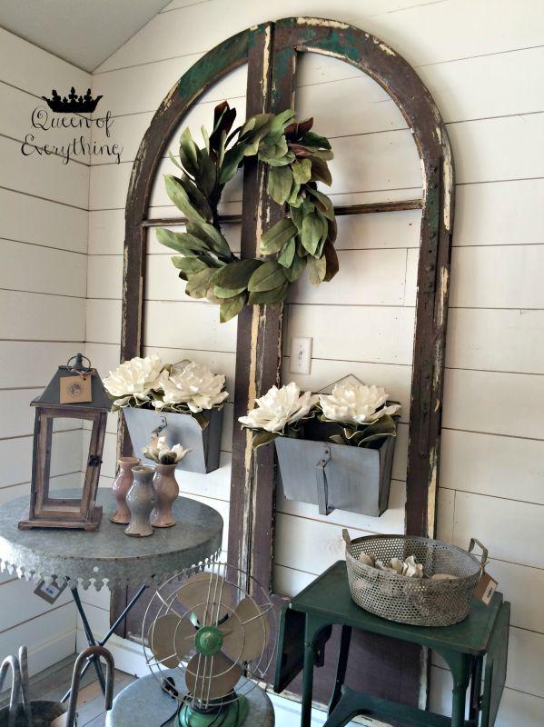 3041 best the magnolia market joanna stevens gaines images for Window upper design