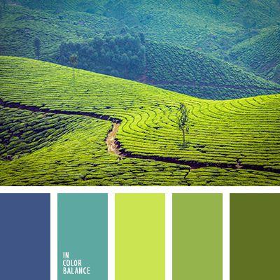 Color Palette #3374 | Color Palette Ideas | Bloglovin'