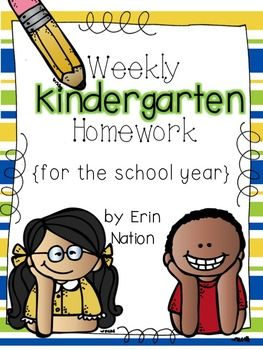 Best 25+ Envision math kindergarten ideas on Pinterest ...