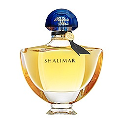 My favorite perfume for fall/winter! The queen of exotic Oriental perfumery, this beautifully feminine fragrance is an everlasting classic. Its voluptuous base of powdery, sweet vanilla embraces warm notes of incense and amber. Opulent and tenacious, the seductive appeal of Shalimar end: Parfum Sprays, Guerlain Shalimar, Sweet Vanilla, Parfum Sephora, Beautiful Feminine, Perfume, Fragrance Shops, Shalimar Eau, Water
