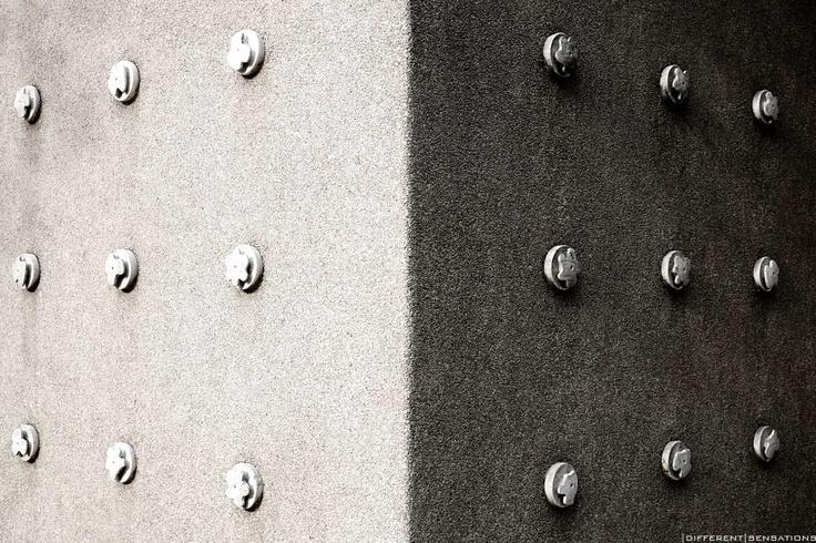 ANGOLI | |DIFFERENT |SENSATIONS photoblog |#biennale #biennalearchitettura #commondground