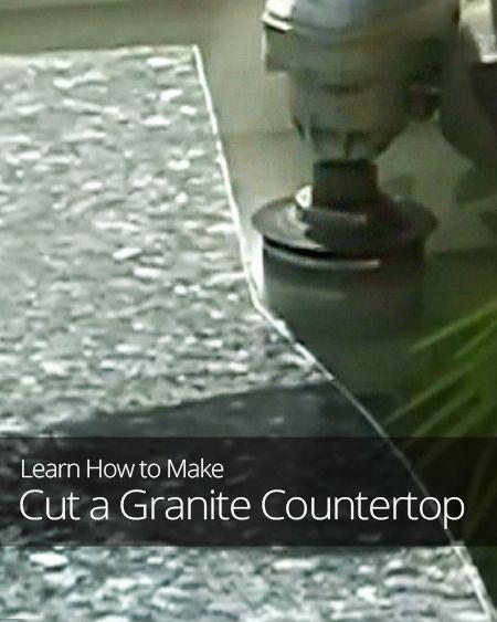 21 Best Edgecut Stone Countertop Edge Profile Wheel Images On