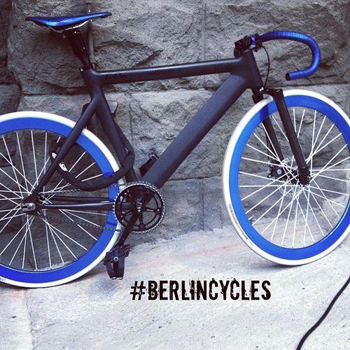 Sicher ist sicher. Aktuelle Sicherungen im Fahrradschloss Test auf www.bikelocks.de