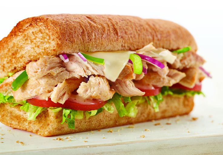 Not everything is good for your diet on the Subway menu. Check Subway nutrition facts to see what to order and what to avoid.