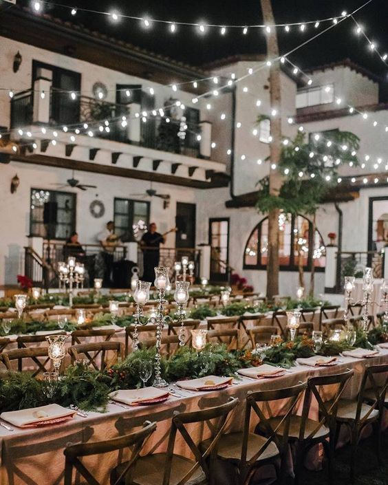 Small Wedding Venues: Best 25+ Small Wedding Receptions Ideas On Pinterest